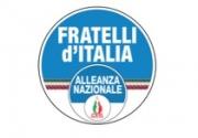E' scontro tra Gambino e Fratelli d'Italia Angri