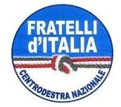 Fratelli d'Italia Angri chiede le elezioni anticipate