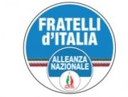 Angri, Fratelli d'Italia sostiene il candidato sindaco Giuseppe D'Ambrosio