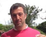 Gaetano Mercurio risponde a Gina Fusco