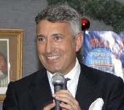 L'ex sindaco di Pagani Alberico Gambino ottiene gli arresti domiciliari