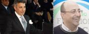 Alberico Gambino a gamba tesa sul ballottaggio di Angri