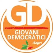 """Giovani Democratici, la Federazione di Salerno""""commissaria"""