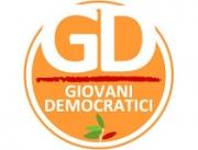 """Angri, GD pronti a costruire """"l'alternativa democratica"""""""