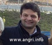 Angri, Giacomo Sorrentino propone un accordo bipartisan per le elezioni provinciali