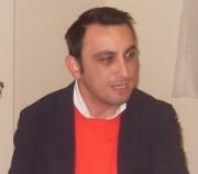 """Il Pd di Angri : """"L'Amministrazione Ferraioli è incapace di gestire i servizi comunali"""""""