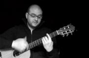 Gianluigi Esposito in concerto al Castello Doria il 20 settembre