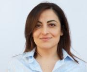 """Gina Fusco: """"zone economiche speciali e zone a burocrazia zero"""""""