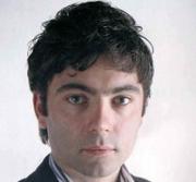 L'Associazione Noi Con L'Italia querela Gianluca Giordano