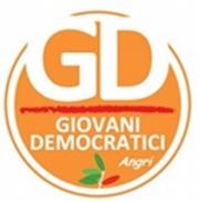 Giovani Democratici di Angri,  chiesta un'assemblea straordinaria