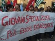 """Confesercenti Angri, """"occorrono interventi urgenti contro la disoccupazione"""""""