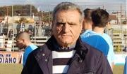 Il presidente dell'Us Angri Giovanni Orlando è morto