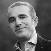 Angri, Giuseppe D'Ambrosio si presenta con cinque liste civiche