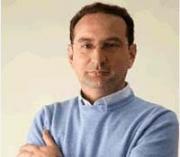 """Giuseppe Galasso: """"Le zone a traffico limitato saranno estese anche ad altre strade"""""""