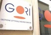Bollette Gori, il commento del M5Stelle di Angri al consiglio comunale