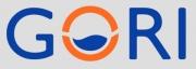 Gori. Interruzioni programmate della fornitura idrica, gli utenti saranno avvisati per telefono