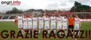 Sant'Antonio Abate  0 - Angri 2