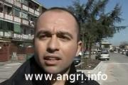 Rione Alfano, l'appello agli elettori del consigliere comunale Vincenzo Grimaldi