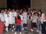 Al via la quarta  edizione del Torneo Acsi Bcc S.Pietro