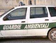 """Il Sindaco nomina 15 """"Ispettori Comunali Ambientali Volontari"""""""