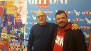 Il Giffoni Experience partner della 12esima edizione del COFFI 2017