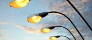 Pubblica illuminazione Angri, avviate le procedure di gara per l'affidamento del servizio