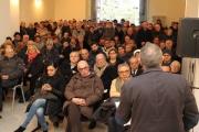 """Angri, Pasquale Mauri all'Amministrazione Ferraioli: """"incapaci"""""""