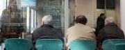 Confesercenti Angri: �in arrivo il bustone 2014 dall�Inps