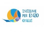 """Angri, l'Associazione Onlus """"Insieme per Enzo"""" quest'anno non assegnerà le borse di studio"""