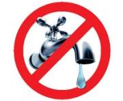 Angri. Lunedì 25 settembre manca l'acqua, chiuse due scuole