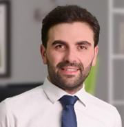 """M5Stelle, Iozzino: """"campagna elettorale del sindaco Ferraioli a spese dei cittadini"""""""