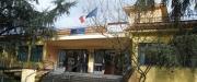 Studenti dell'Alberghiero di Angri esclusi dai viaggi formativi all'estero