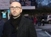 """Ivan Lanzione: """"Angri langue e nel Palazzo si pensa alle prebende"""""""