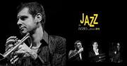 I^ Edizione Jazz in Agro… dolce 2016