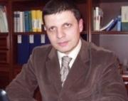 Angri, l'avv. Armando Lanzione nell'Assemblea Nazionale di Fratelli d'Italia-An