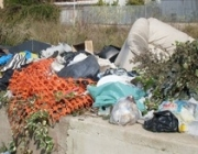 Via Largo Messina, il Sindaco Mauri chiede un incontro con i cittadini