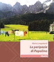"""Presentazione del libro """"Le peripezie di Popolino"""" di Mario Longobardi"""