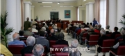 """""""Sulle ali della legalità"""", convegno il 30 novembre del Liceo Scientifico Classico La Mura"""