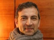 Confesercenti Angri, Leonardo D'Antuono nuovo vicepresidente