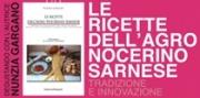 Le Ricette dell'Agro Nocerino, di Nunzia Gargano