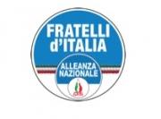 Al via il Congresso provinciale Fratelli d'Italia-AN.