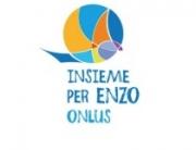 """Angri, 3 borse di studio dall'Associazione Onlus """"Insieme per Enzo"""""""
