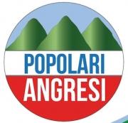"""Popolari Angresi inaugura la nuova sede. Alberto Milo: """"sarà un laboratorio politico per migliorare la città di Angri"""""""