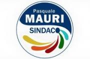 Elezioni, Mauri presenta la sua quarta lista civica