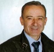 """Gaetano Longobardi: """"ecco perché mi sono dimesso"""""""