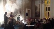 Angri, prosegue la V edizione di Maggio dei Monumenti al Castello Doria