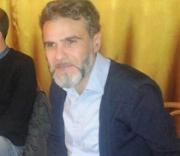 Angri. Le seMenti di TERRO(M)NIA, incontro con Gerardo Magliacano