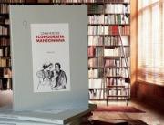 """Manzoni """"raccontato"""" dall'artista Gianni Rossi"""