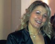 Maria D'Aniello lascia Fratelli d'Italia
