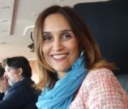 "Angri. Emergenza Covid, Connectivia vara MEET, la piattaforma per "" riunioni virtuali"""